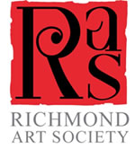 Richmond Art Society